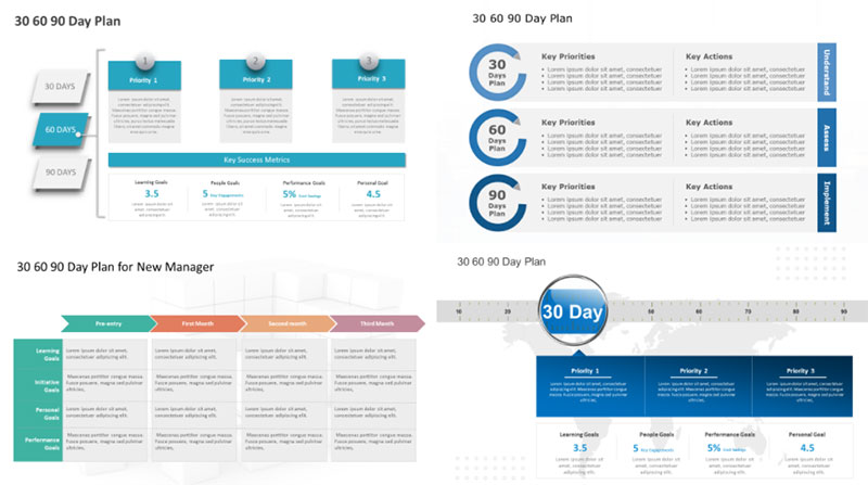 image007 SlideUpLift Review: The Largest Library of Presentation Templates and Visual Assets