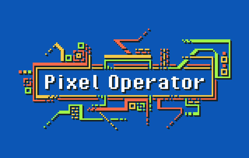 pixeloperator What font does Minecraft use? (Answered)