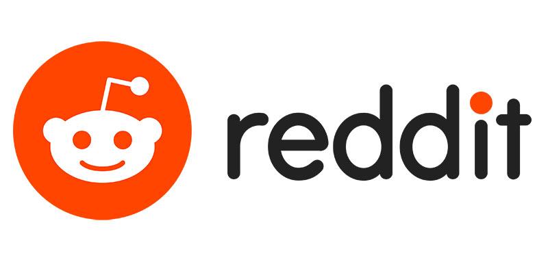 reddit-logo1 The Reddit font: What font does Reddit use? (Answered)
