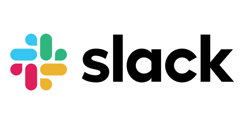 slack-font1 What font does Slack use in its interface and website?