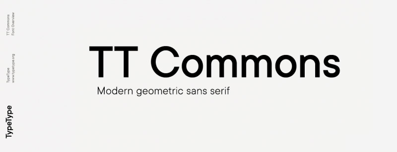 ttcommon What font does Slack use in its interface and website?