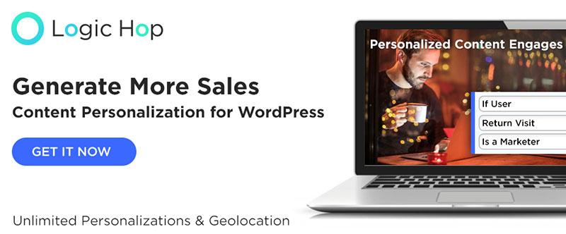 6 9 plugins WordPress indispensables à revoir
