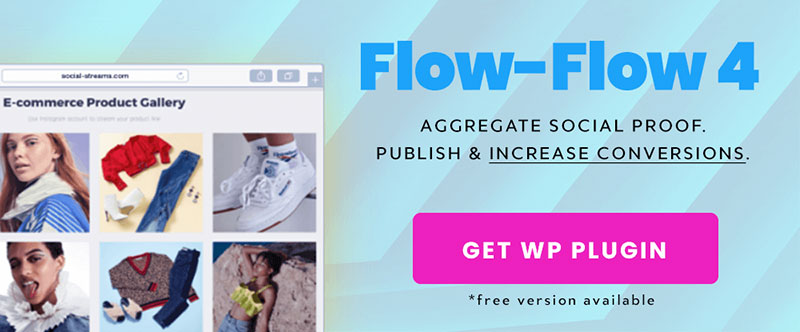 9-1 9 plugins WordPress indispensables qui valent la peine d'être vérifiés