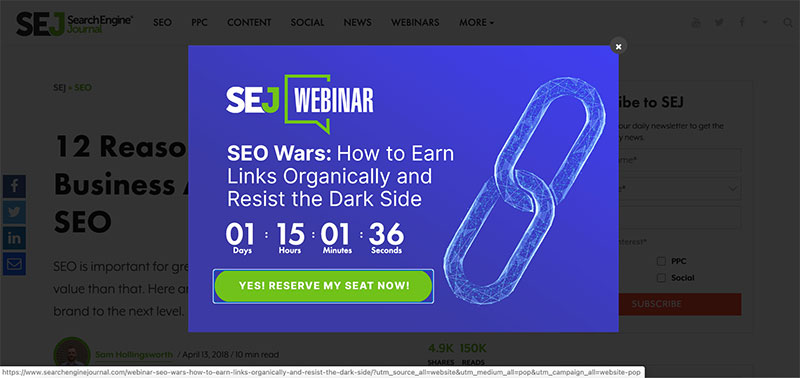 9 5 expert tips to make sure your website's call-to-action gets results