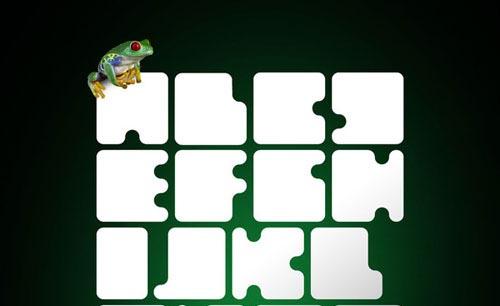 Download aerofrog free font