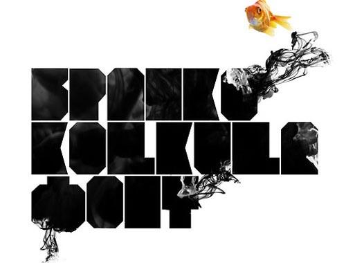 Download Branko Kockica free font