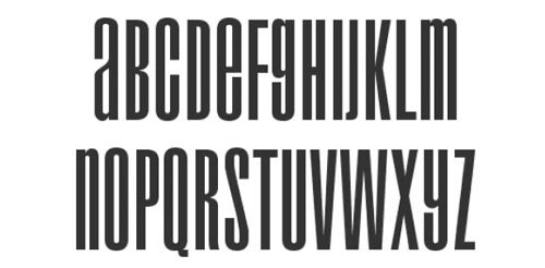 Download droid free font