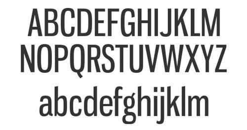 Download gnuolane free font