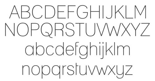 Download lane free font