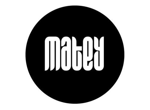 Download matey free font