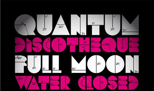 Download roke free font