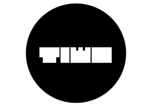 Download tiwo free font