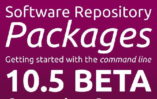 Download ubuntu free font