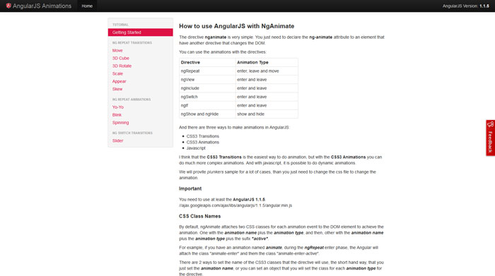 learning web development with bootstrap and angular pdf