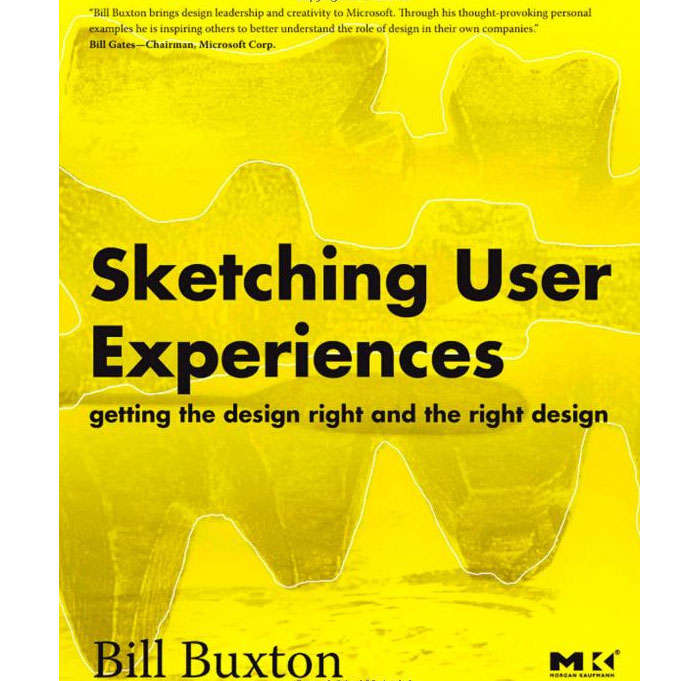 Books About Visual Design That Designers Will Actually border=