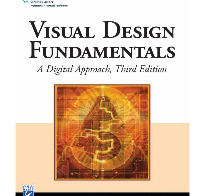 Visual Design Fundamentals: A Digital Approach