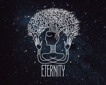 Eternity Logo Design