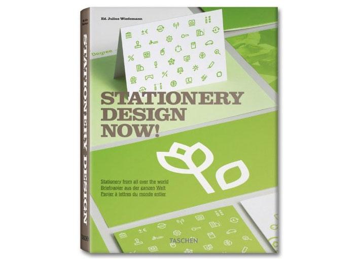 best instructional design portfolios