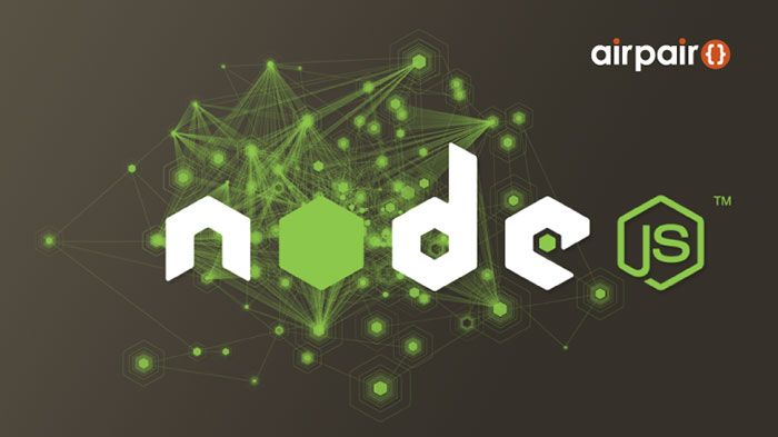 Node.js Tutorial – Step-by-Step Guide For Getting Started