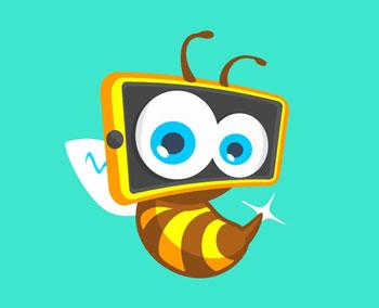 App Sting logo