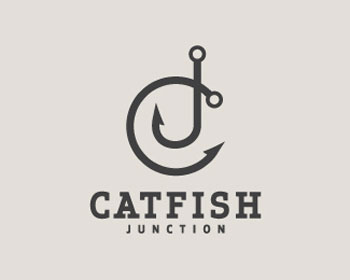 Catfish Junction logo