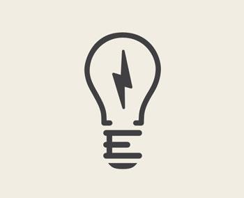 Electrik Company logo