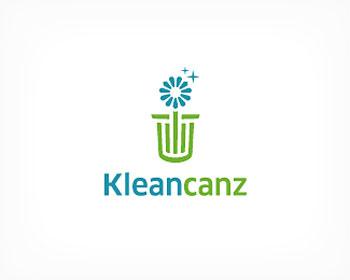 Kleancanz logo