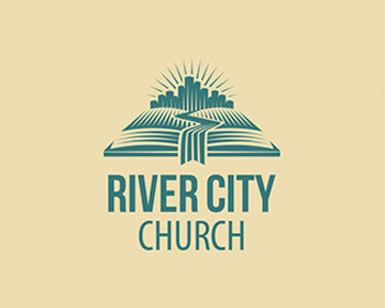 River City Church  logo
