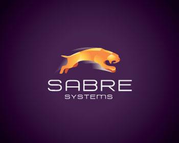 Sabre Systems logo