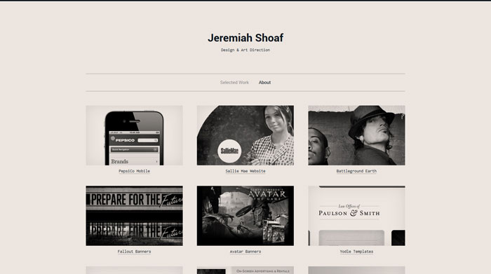 Responsive HTML Templates That Are Worth Downloading