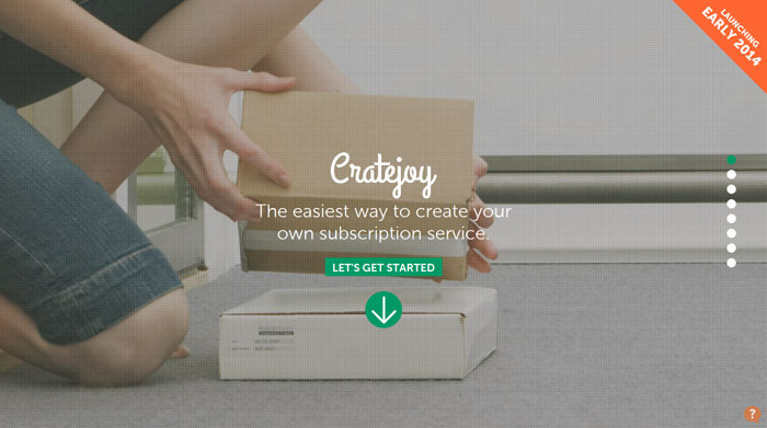 cratejoy.com
