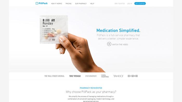 pillpack.com