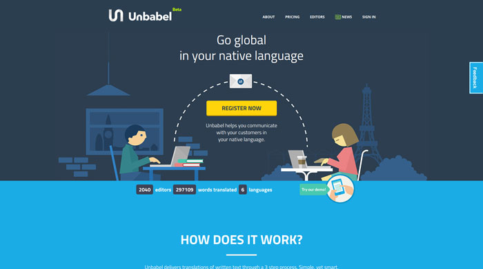 unbabel.co