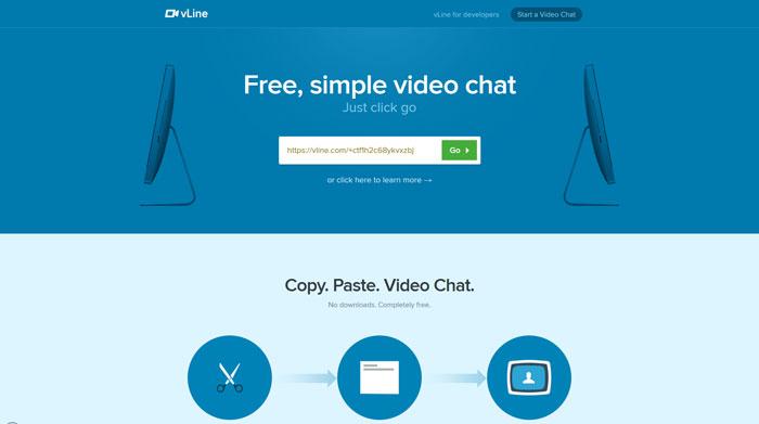 vline.com