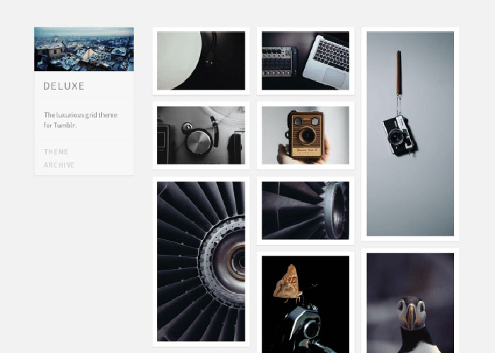 Collection of free tumblr themes to download 38175 collection of free tumblr themes to download pronofoot35fo Gallery