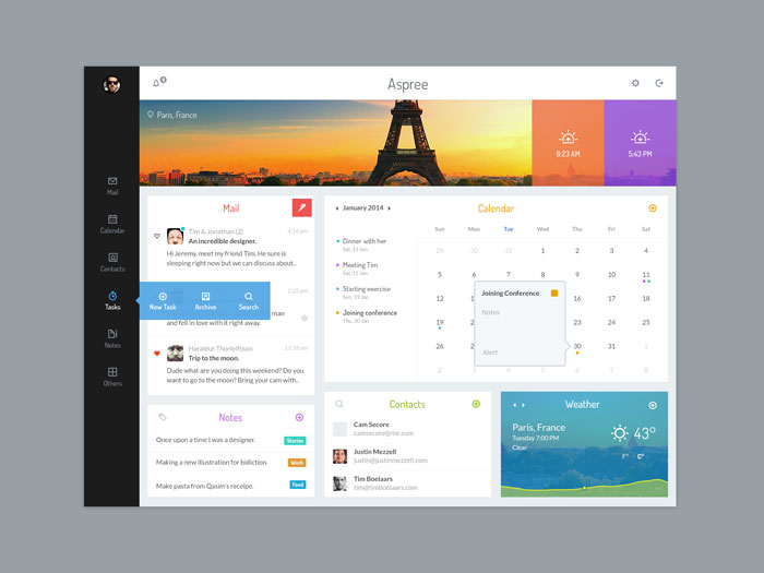 1400070 Template Admin Responsive Design on twitter bootstrap, best vue typescript, oracle apex, free html5, form layouts, vue.js,