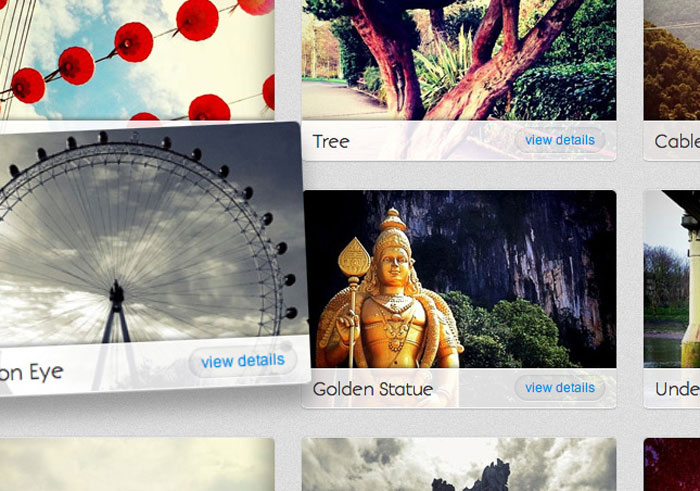 create-a-css3-image-gallery-with-a-3d-