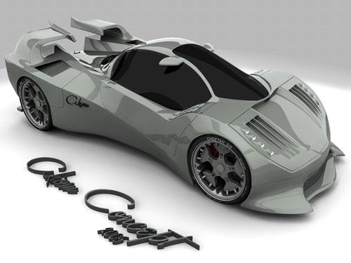 3d car designs - Ataum berglauf-verband com