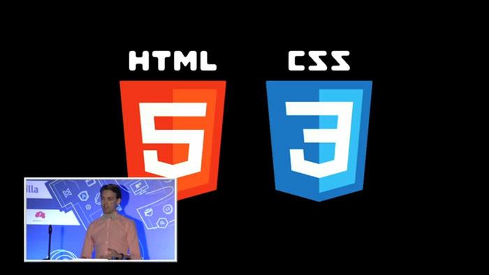 Jakob Mattsson: Automated CSS Testing