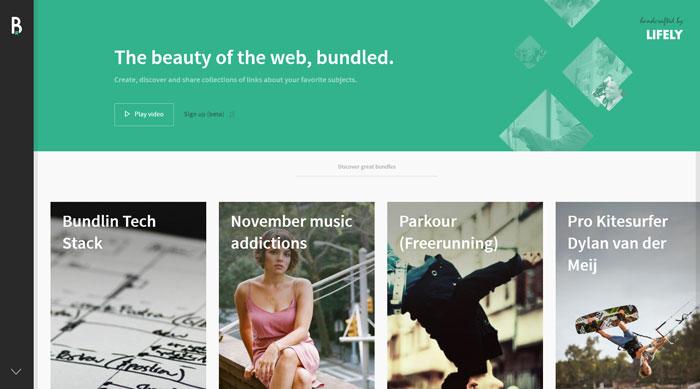 bundlin.com