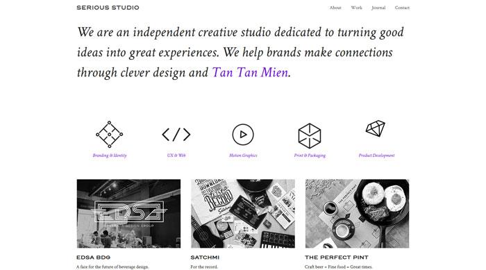serious-studio.com