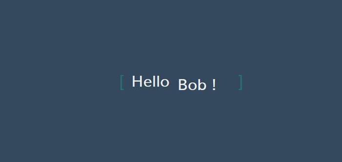 sJpDj CSS Text Effects: 116 ejemplos geniales que puede descargar