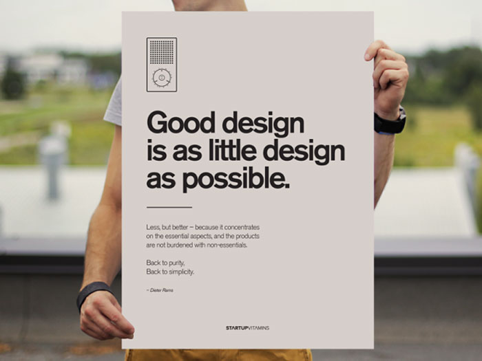 Design Quotes That Will Keep You Inspired And Motivated 3