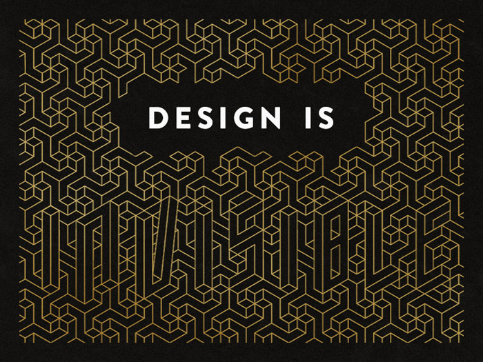 Design Quotes That Will Keep You Inspired And Motivated 7