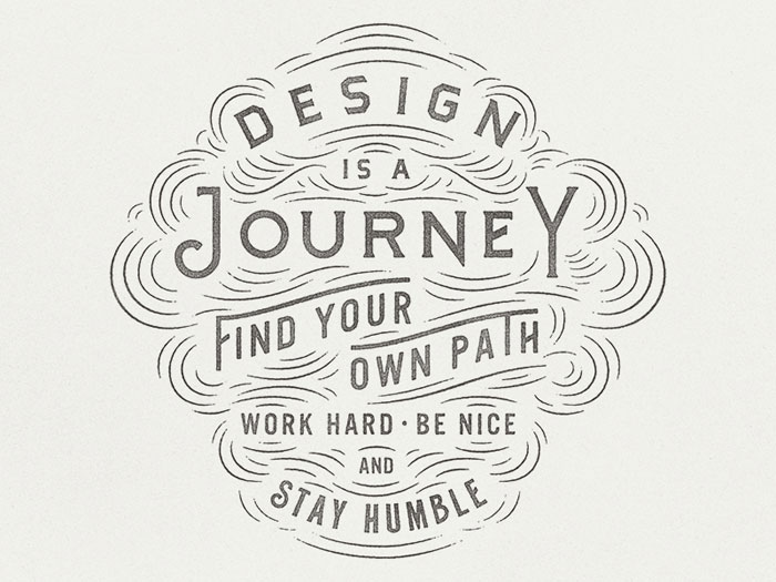Design Quotes That Will Keep You Inspired And Motivated 8