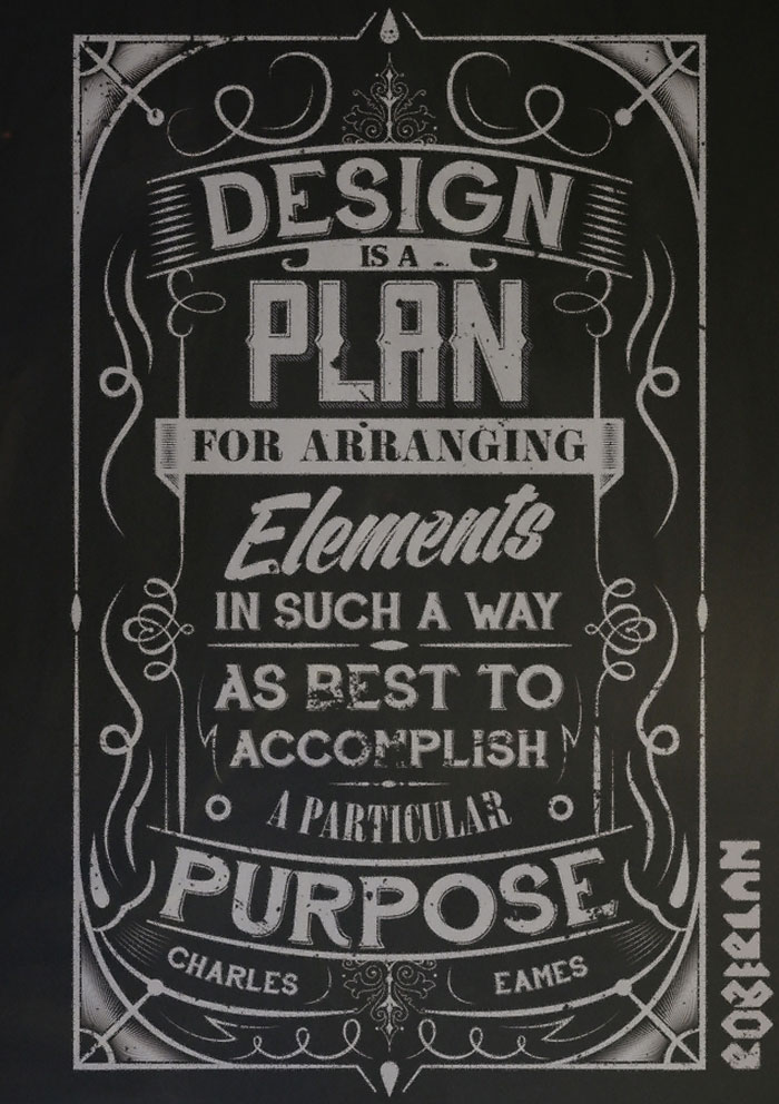 Design Quotes That Will Keep You Inspired And Motivated 13