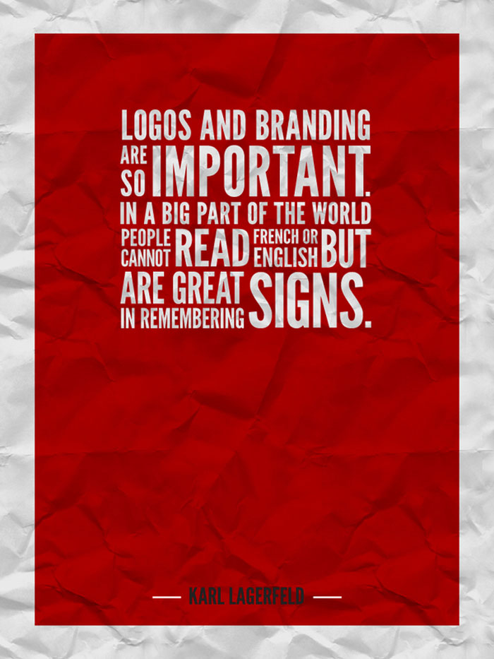 Design Quotes That Will Keep You Inspired And Motivated 2