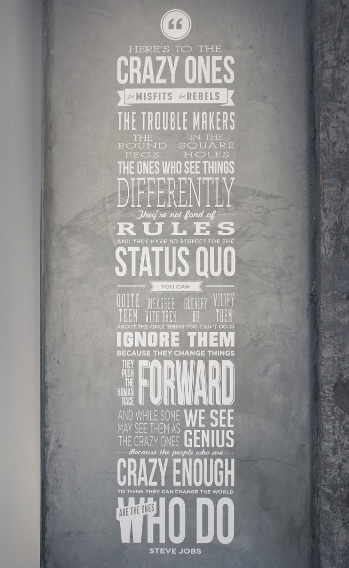 Design Quotes That Will Keep You Inspired And Motivated 5