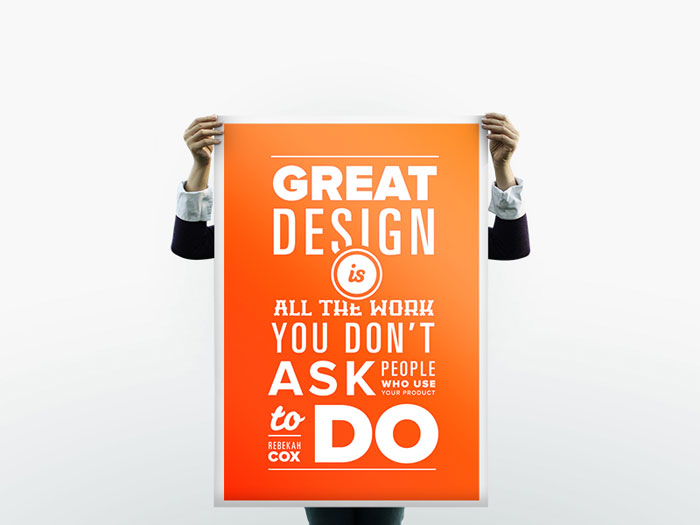 Design Quotes That Will Keep You Inspired And Motivated 6