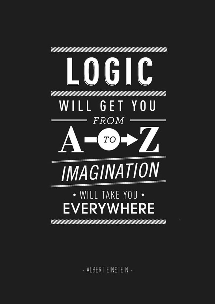 Design Quotes That Will Keep You Inspired And Motivated 15
